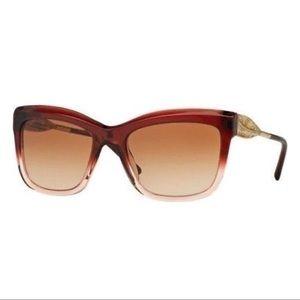 NEW Burberry Sunglasses